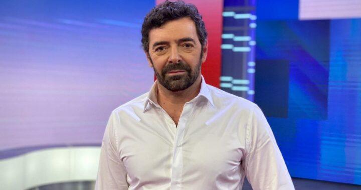 Caso Denise Pipitone: Alberto Matano fa luce sulle bugie di Gaspare Ghaleb