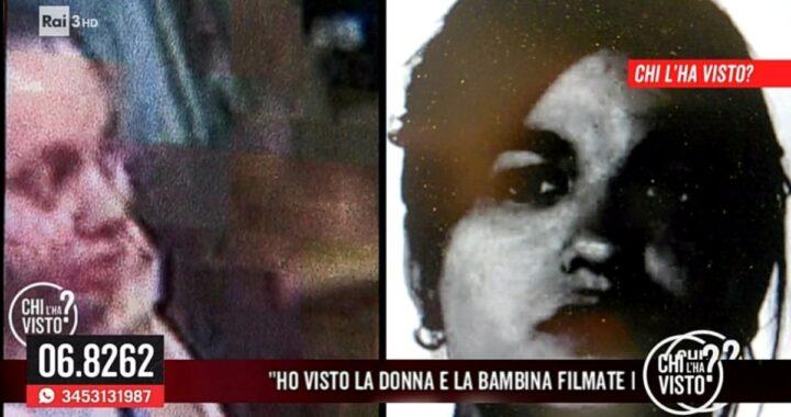 Nuova pista su Denise Pipitone