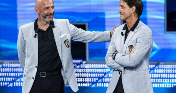 Gianluca Vialli torna a parlare della sua malattia