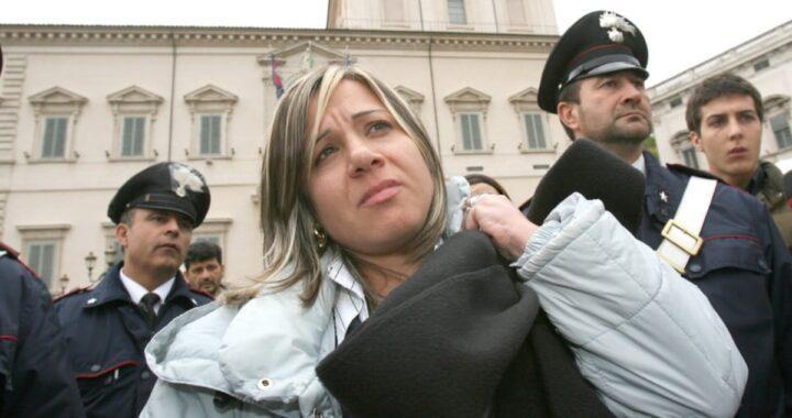 Cosa vuol dire essere Piera Maggio oggi: il servizio di Ore 14 e la rabbia sul web