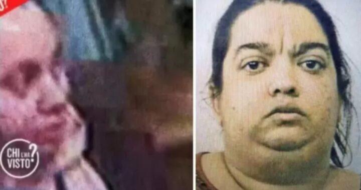 Lo sfogo di Mariana sui social: la ragazza che ha denunciato la donna rom del caso di Denise Pipitone