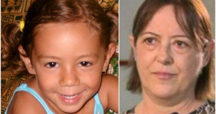 Denise Pipitone: Maria Angioni indagata. Le dichiarazioni dell'ex pm dopo la notizia