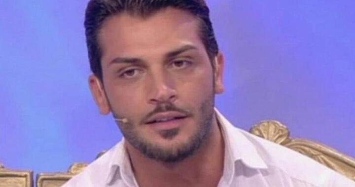 Mariano Catanzaro smentisce i flirt: non sono gay