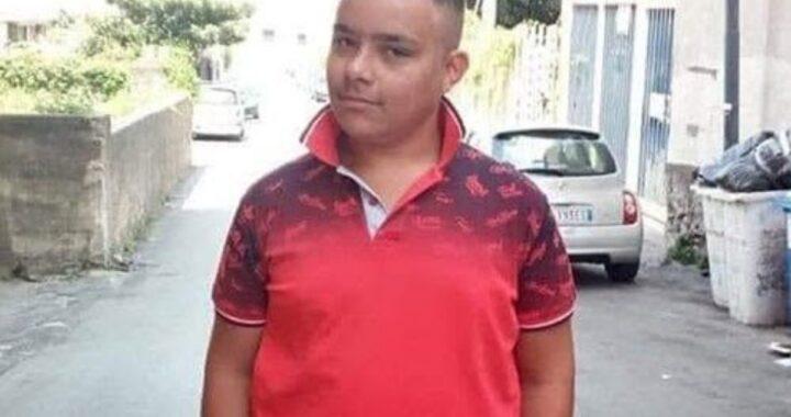 Morto Mario Ruocco, di soli 14 anni: troppo gravi le conseguenze del Coronavirus