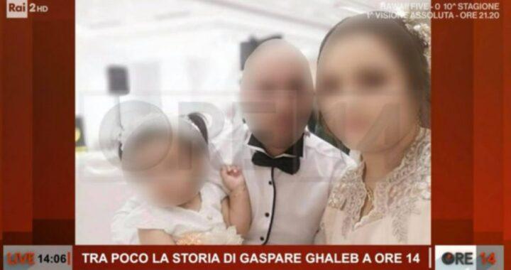 Milo Infante pubblica un post per chiarire ciò che sta accadendo sul caso di Denise Pipitone