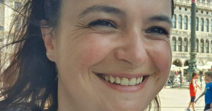 Dramma a Parigi: Miriam Segato morta dopo essere stata investita da un monopattino elettrico