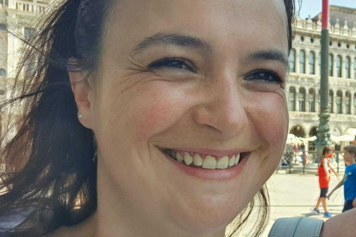 Miriam Segato investita da un monopattino elettrico, morta a 32 anni