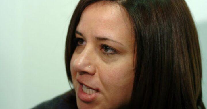 """""""Voi che avete rapito Denise, nonostante siano passati..."""", lo sfogo di Piera Maggio su Facebook"""