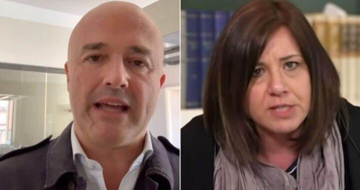 Piera Maggio e la rabbia contro Quarto Grado: le parole inviate a Gianluigi Nuzzi