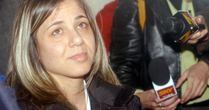 Le parole di Piera Maggio dopo la storia di Mariana, la ragazza che ha denunciato la donna rom