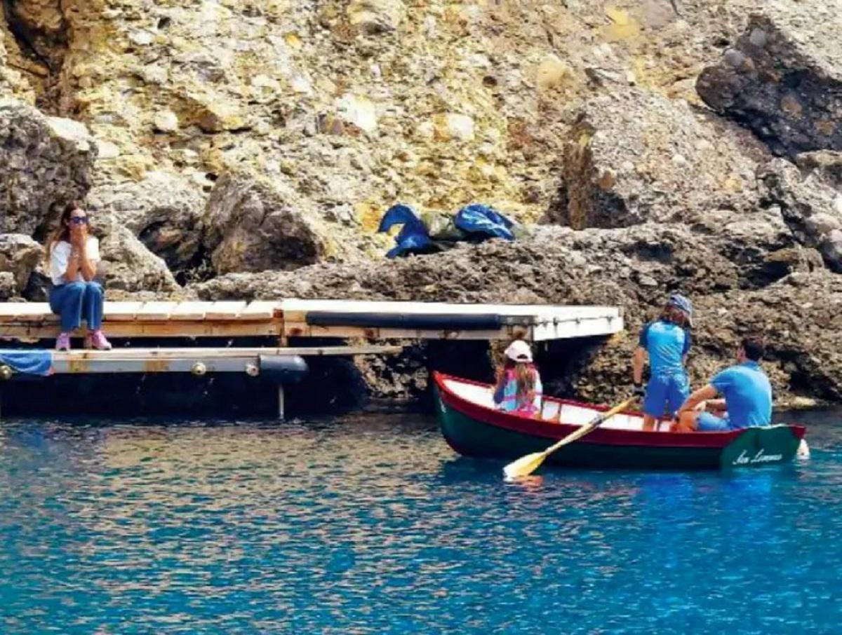 Portofino foto