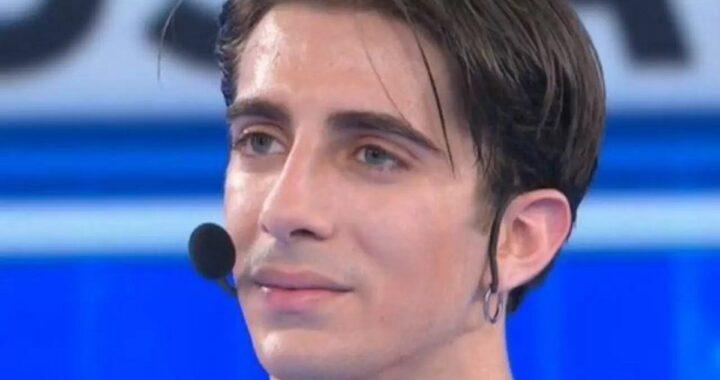 Amici: grave lutto per Alessandro Cavallo. La cognata Erika aveva solo 33 anni