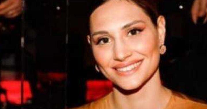 Beatrice Valli: quanto guadagna l'ex corteggiatrice di UeD