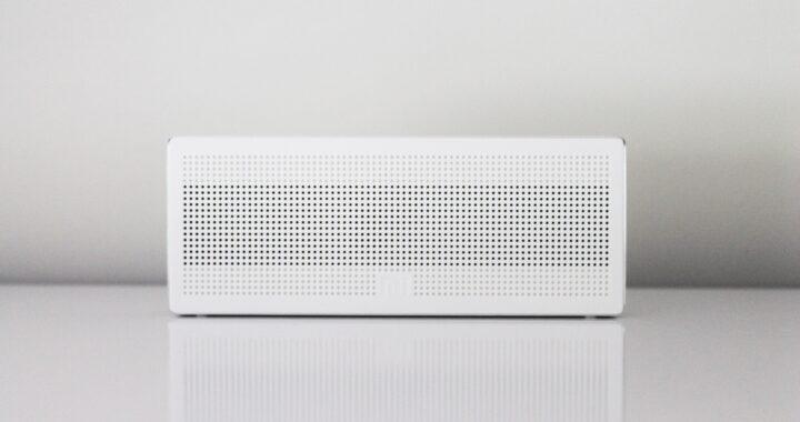 5 condizionatori portatili che non ti faranno soffrire il caldo quest'estate