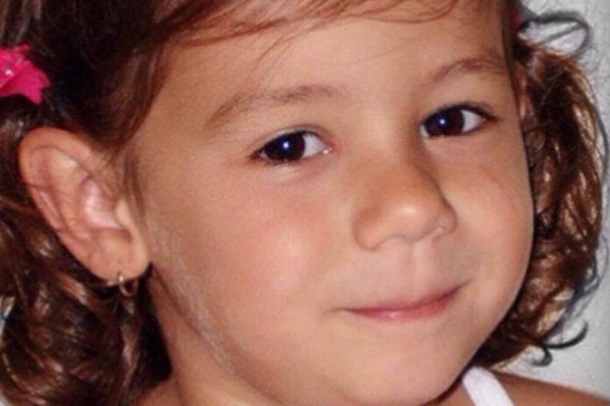 Aggredita testimone chiave del caso Denise Pipitone
