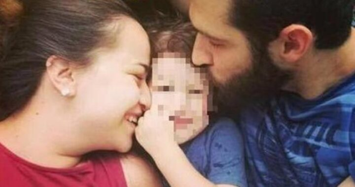 Eitan, bimbo sopravvissuto al Mottarone: zia e nonno si contendono l'affidamento