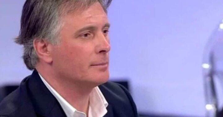 Giorgio Manetti durissimo attacca i cavalieri di UeD