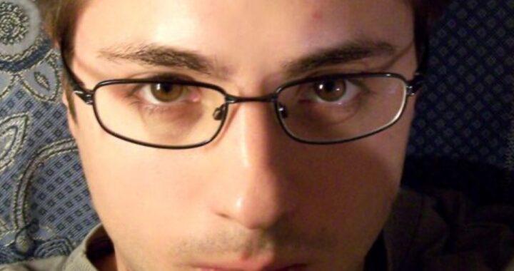 Autopsia di Andrea Pignani: come è morto il killer di Ardea