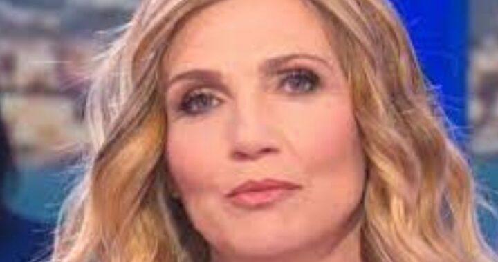 """Lorella Cuccarini vuota il sacco:""""Pugnalata alle spalle da Matano"""""""