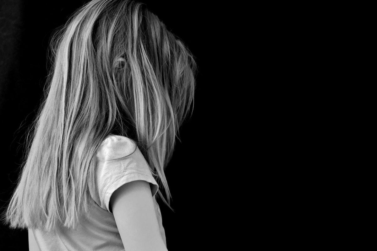 mail 13enne suicida