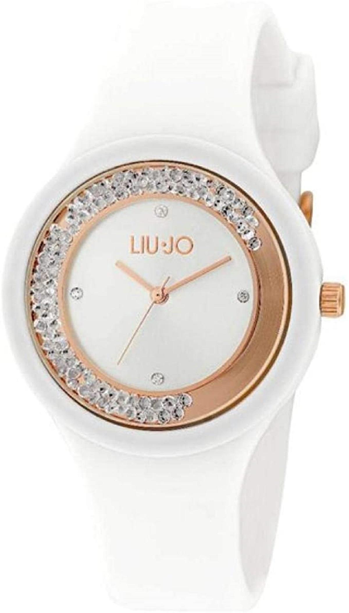 orologio Liu Jo