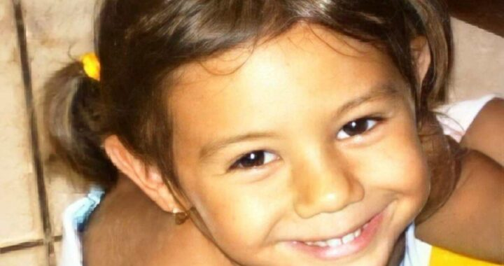 Caso Denise Pipitone: la verità di un testimone