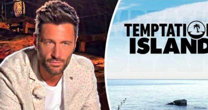 Temptation Island: le prime anticipazioni