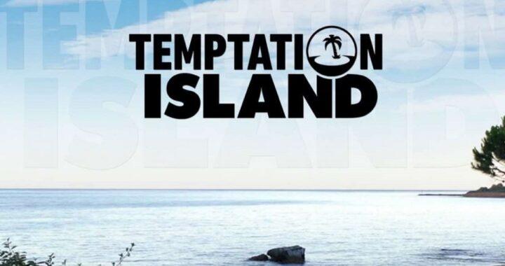Temptation Island: un'ex gieffina si candida all'ultimo minuto