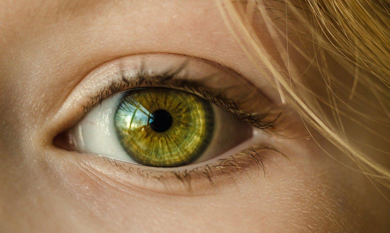 Problemi alla vista