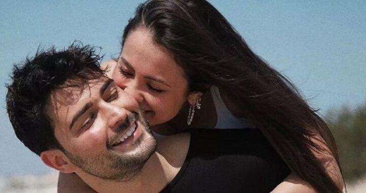 UeD: Chiara e Davide a Temptation Island?