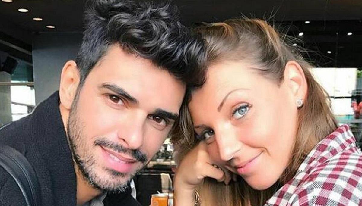 UeD: Cristian e Tara spariti? Ecco cosa è successo