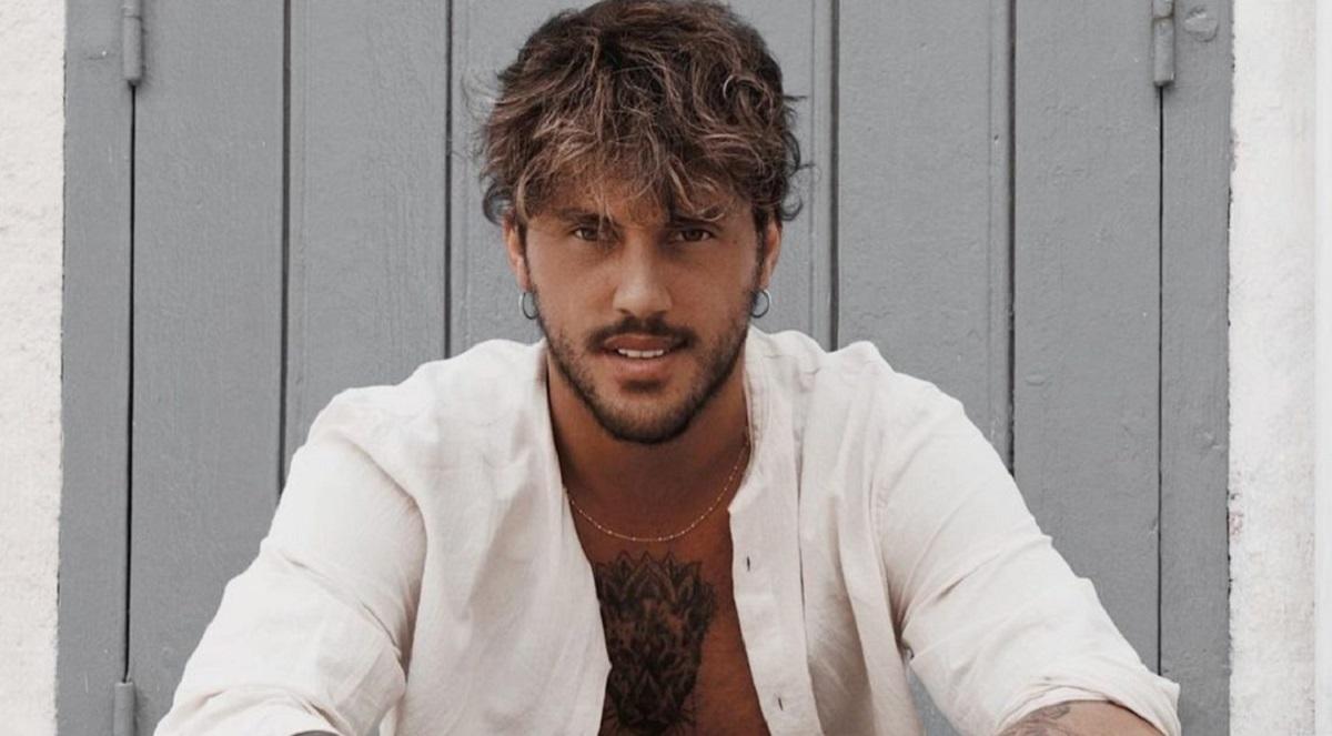 UeD: Giulio Raselli si scaglia contro alcuni Influencer