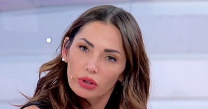 UeD, Ida Platano attaccata sui social: parole durissime e offensive