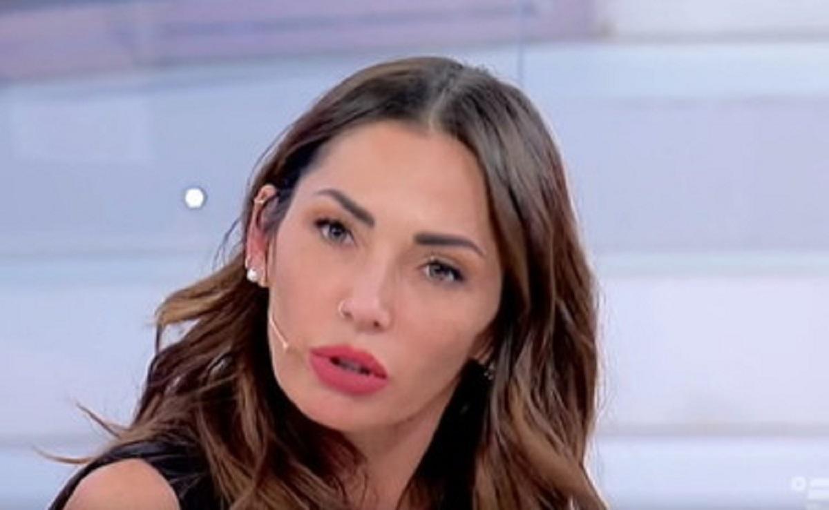 UeD, Ida Platano attaccata sui social
