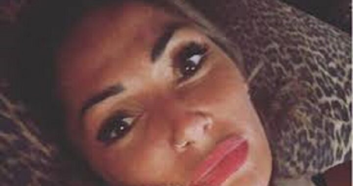 UeD: Ida Platano riceve un clamoroso rifiuto