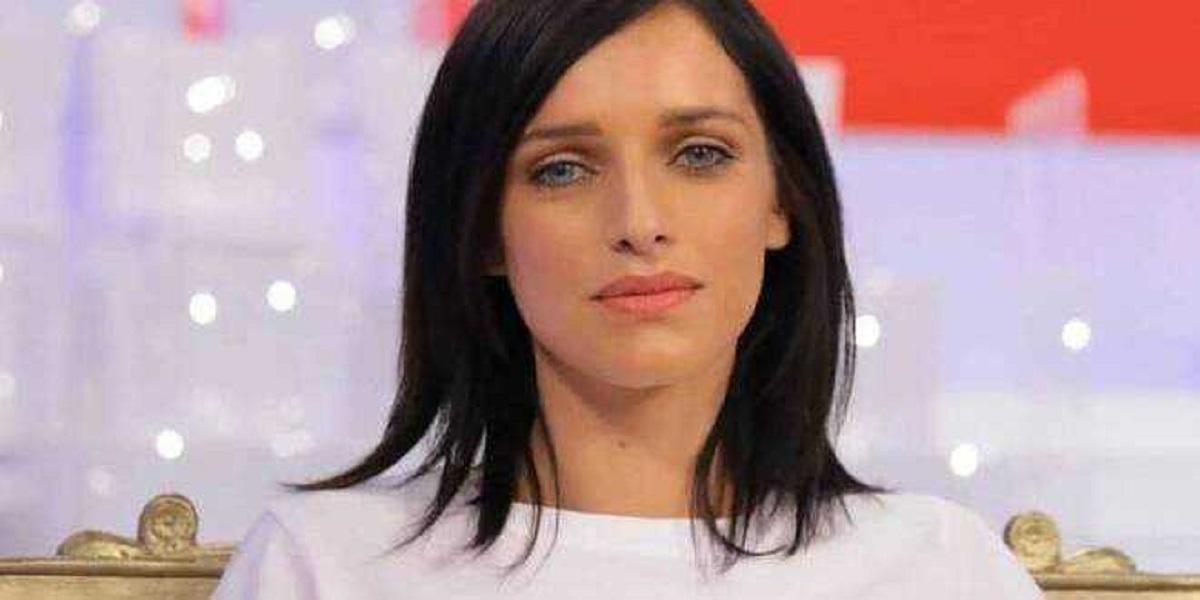 UeD: Jessica Antonini rifatta? Lo rivela lei stessa