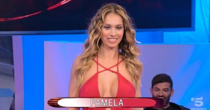 UeD Pamela Barretta si sfoga dopo le critiche ricevute su Instagram