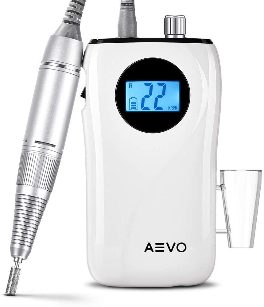 AEVO Professional Nail Cutter