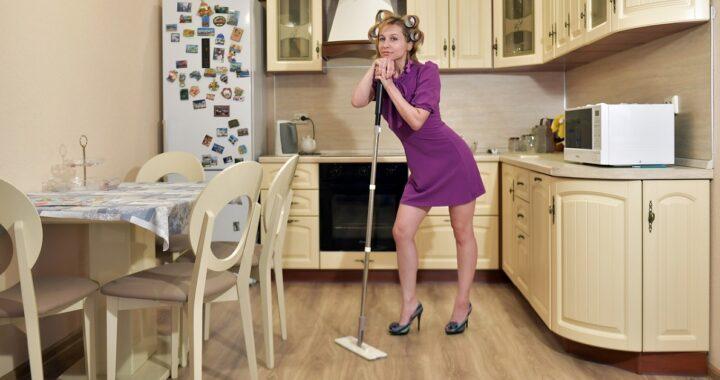 5 accessori per pulire la casa: i migliori