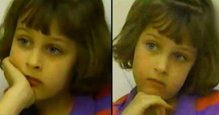 Beth Thomas, che fine ha fatto la 'bambina psicopatica'