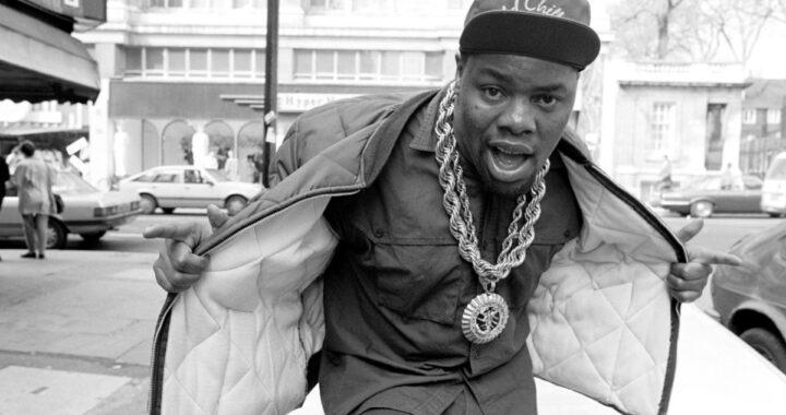 Morto il rapper Biz Markie