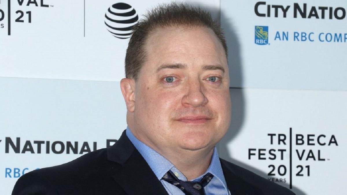 attore in sovrappeso