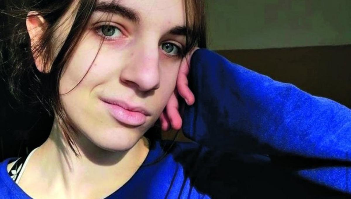 I messaggi audio inviati dall'assassino di Chiara Gualzetti