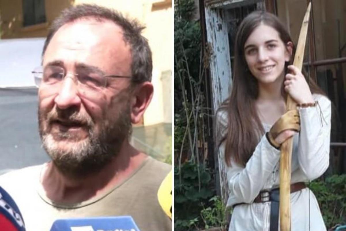 I risultati dell'autopsia su Chiara Gualzetti