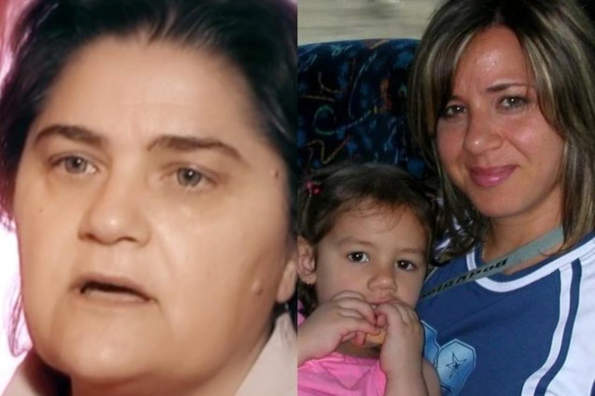 Anna Corona a Quarto Grado sul caso di Denise Pipitone