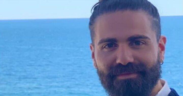 Incidente a Capri: muore Emanuele Melillo