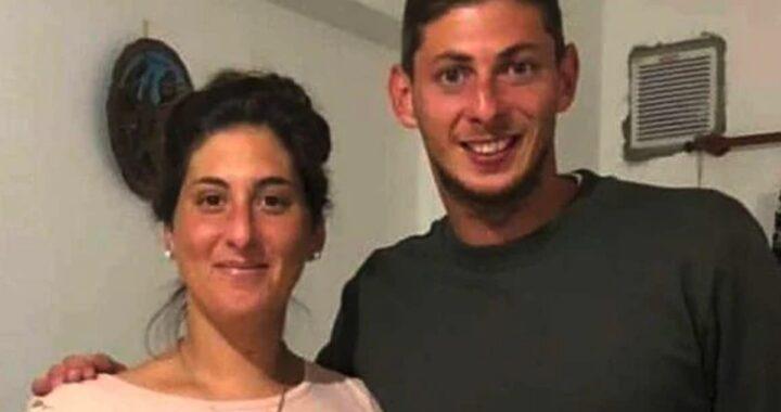 Romina Sala, sorella di Emiliano, ha provato a togliersi la vita