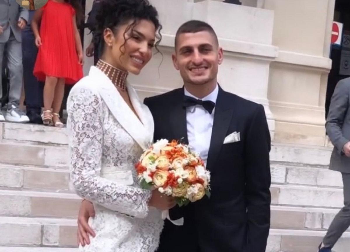 matrimonio marco e jessica