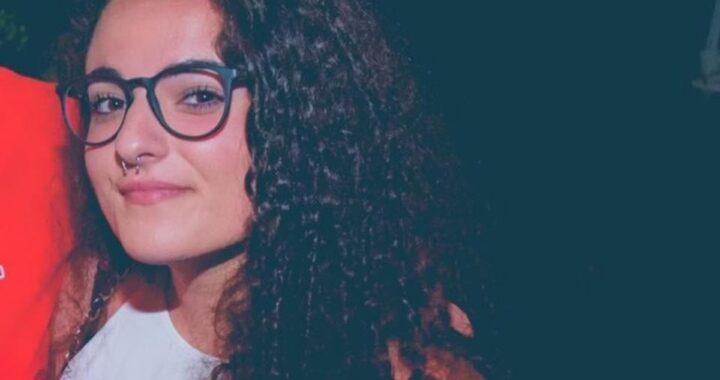 Tragico incidente: Greta Castellano muore a soli 23 anni