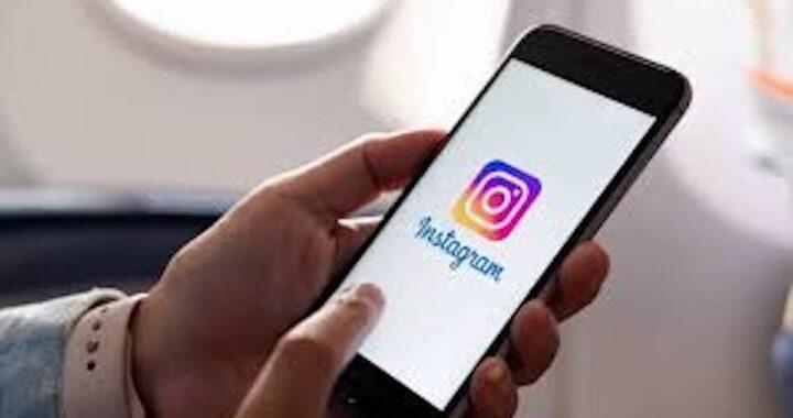 Instagram: come funziona l'ordine di visualizzazione delle storie?
